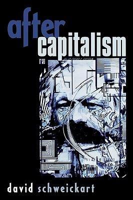 After Capitalism PDF