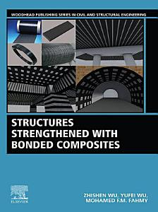 Structures Strengthened with Bonded Composites