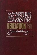Revelation 1 11 PDF