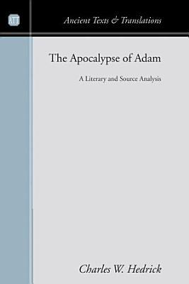 The Apocalypse of Adam