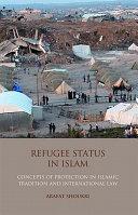 Refugee Status in Islam PDF