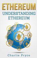 Ethereum PDF
