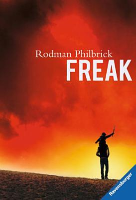 Freak PDF