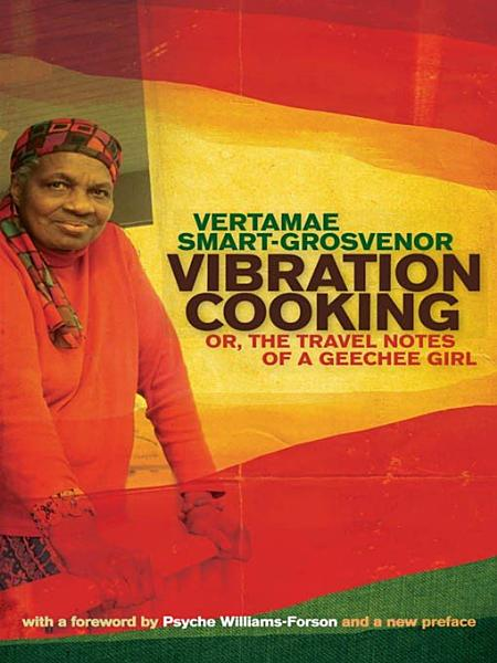 Download Vibration Cooking Book