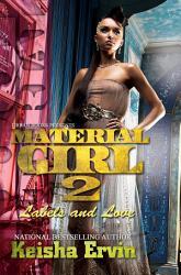 Material Girl 2  PDF
