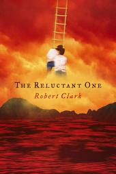 The Reluctant One