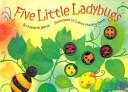 Five Little Ladybugs