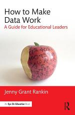 How to Make Data Work