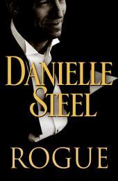 Rogue: A Novel
