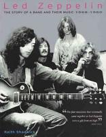 Led Zeppelin PDF