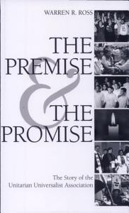 Premise and The Promise