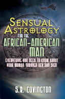 Sensual Astrology for the African American Man PDF