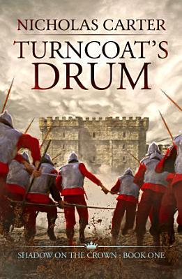 Turncoat s Drum