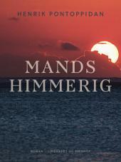 Mands Himmerig