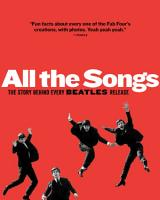 All The Songs PDF