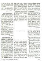 Brotherhood of Maintenance of Way Employes Journal PDF