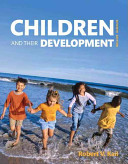 Children and Their Development   New Mypsychlab With Pearson Etext PDF