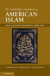 The Cambridge Companion To American Islam Book PDF