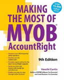 Making the Most of MYOB AccountRight