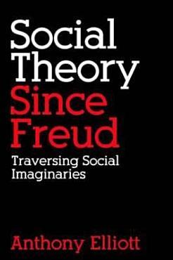 Social Theory Since Freud PDF