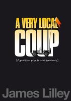 Very Local Coup PDF