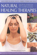 Natural Healing Therapies