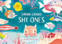 Download Shy Ones Book