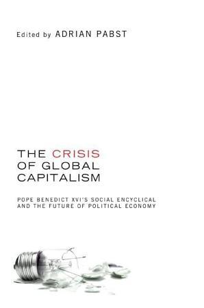 The Crisis of Global Capitalism PDF