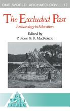 The Excluded Past PDF