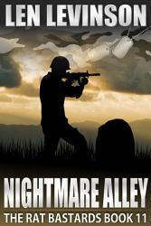 Nightmare Alley PDF