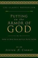 Putting on the Armor of God PDF