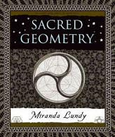Sacred Geometry PDF