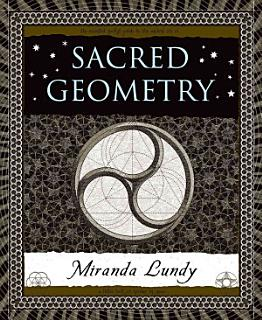 Sacred Geometry Book