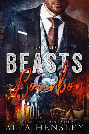 Beasts   Bourbon PDF