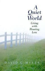 A Quiet World PDF