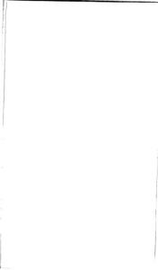 Interior Department Appropriation Bill for 1938 PDF