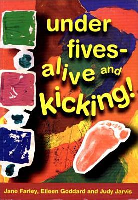 Under Fives   Alive and Kicking  PDF