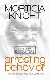 Arresting Behaviour