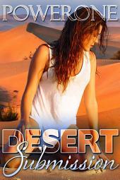 Desert Submission