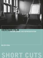 Heritage Film PDF
