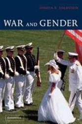 War and Gender PDF