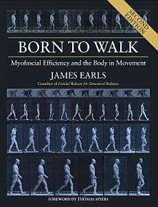 Born to Walk  Second Edition PDF