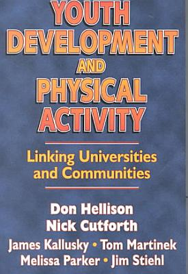 Youth Development and Physical Activity PDF