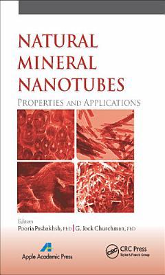 Natural Mineral Nanotubes