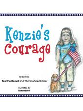 Kenzie's Courage: Kindness and Friendship Inspire a Military Family During Deployment