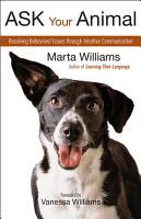 Ask Your Animal PDF