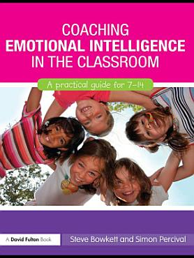 Coaching Emotional Intelligence in the Classroom PDF