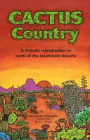 Cactus Country PDF