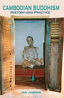 Cambodian Buddhism