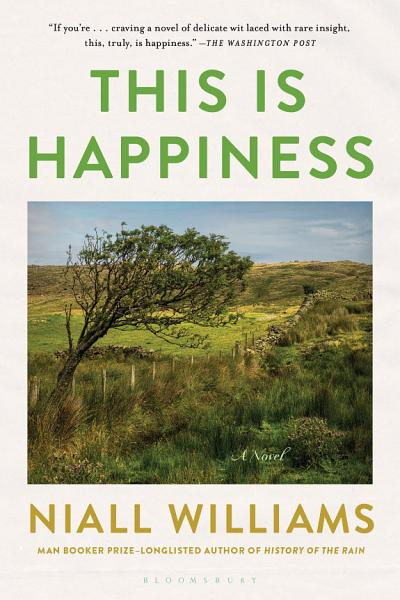 Download This Is Happiness Book